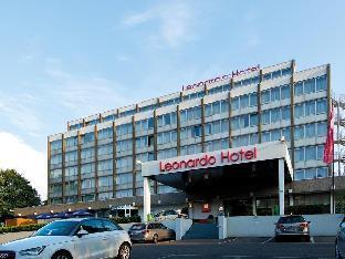 Leonardo Hotel Monchengladbach Foto Agoda