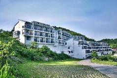 Ma Ren Hotel, Wuhu