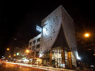 The Bed Hotel Hatyai PayPal Hotel Hat Yai