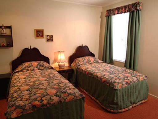 Acacia Bay Lakefront B & B PayPal Hotel Taupo