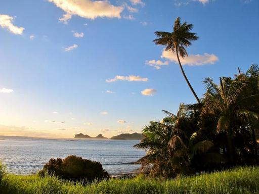 Best guest rating in Lord Howe Island ➦ Lorhiti Apartments takes PayPal