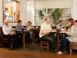 Sandymount Hotel Dublin - Coffee Shop/Cafe