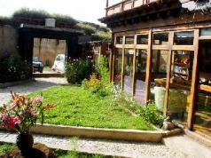 Shangri-La Barley Villa, Deqen