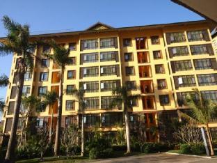 Jiasheng Shengdiyana Resort Hotel Xishuangbanna
