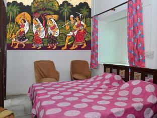 booking.com Rawla Paramda - A Heritage Resort