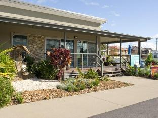 book Lennox Head hotels in  without creditcard