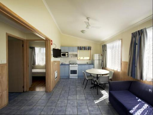 North Coast Holiday Parks Forster Beach PayPal Hotel Forster