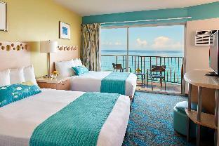 Booking Now ! Aston Waikiki Circle Hotel