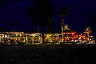 booking Koh Lipe Salisa Resort hotel