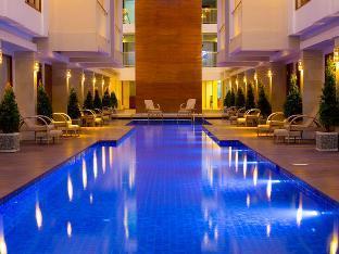 Sun Hotel & Spa Legian