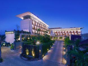 Image of Aston Bojonegoro City Hotel