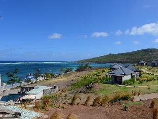 Tekoma Boutik Hotel PayPal Hotel Rodrigues Island