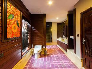 サイレアムパン ブティック リゾート アンド スパ Sireeampan Boutique Resort and Spa