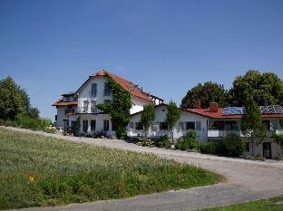 Altes Kurhaus Hotel PayPal Hotel Bamberg