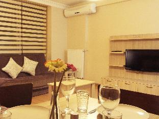Atrium Suites