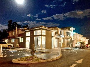 Hotel in ➦ Muswellbrook ➦ accepts PayPal