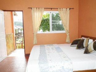 バンブーヤ リゾート Bambooya Resort