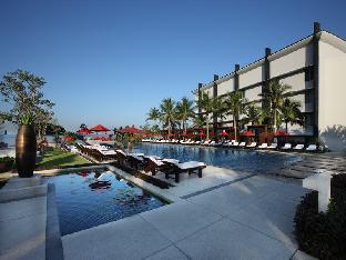 Image of Amari Garden Pattaya