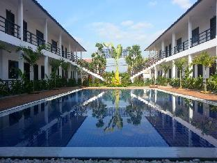 Nakry Boutique Hotel Hotel in ➦ Siem Reap ➦ accepts PayPal.