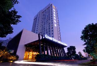 Great International Hotel