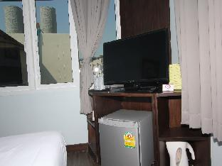 Thor Huahin57 Hotel discount