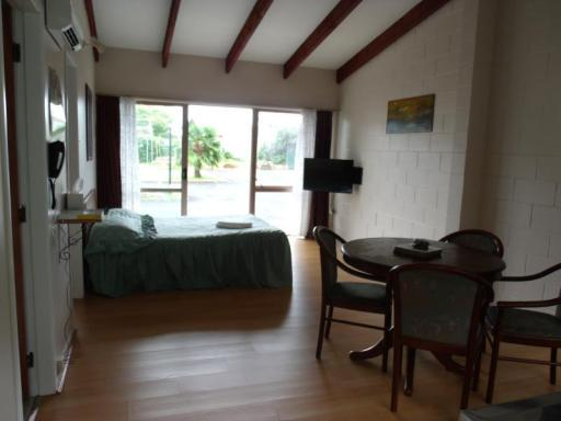 Best PayPal Hotel in ➦ Katikati: Kaimai Country Lodge