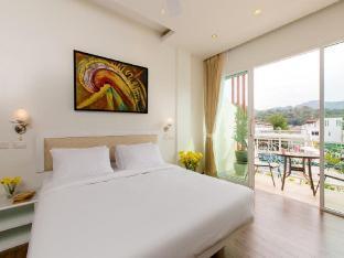 Best PayPal Hotel in ➦ Kammala: