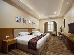 Cheermore Recreation Hotel, Guangzhou