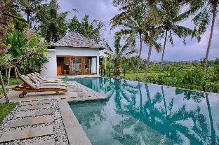 サンタン ラグジュアリー プライベート ヴィラ Santun Luxury Private Villa - ホテル情報/マップ/コメント/空室検索