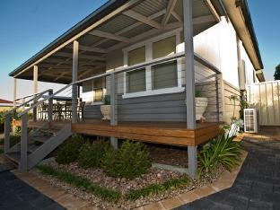 Port Lincoln Holiday Houses PayPal Hotel Port Lincoln