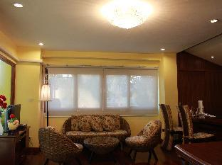 booking Chiang Mai TL Residence hotel