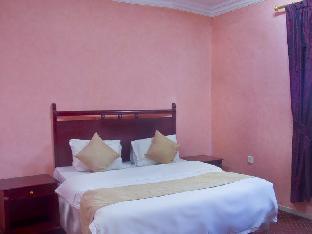 Al Farhan Hotel Suites Al Aqiq