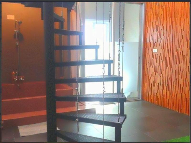 Z2精品酒店,ซี2 บูติก โฮเต็ล