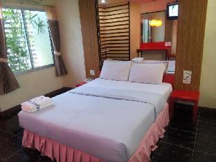 PB Resort PayPal Hotel Hat Yai