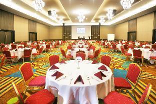 Grand Zuri Hotel Muara Enim