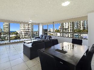 Condor Ocean View Apartments best deal