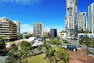 Condor Ocean View Apartments review