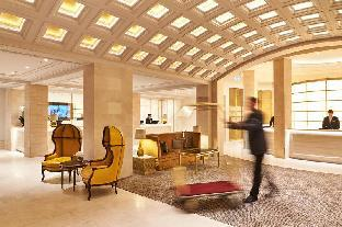 Hotels in Berlin Hotel Restaurant Berlin
