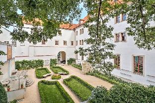 Coupons Augustine a Luxury Collection Hotel Prague