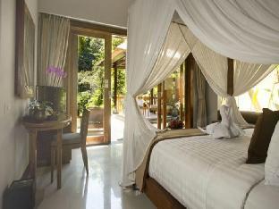 The Lokha Ubud Resort