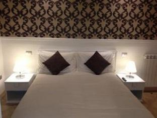 Residenza il Duca Bed and Breakfast Roma