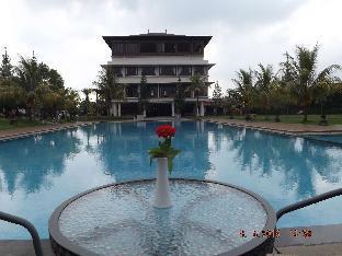 Jl. Raya Puncak Km 77 Desa Kopo Leuwimalang