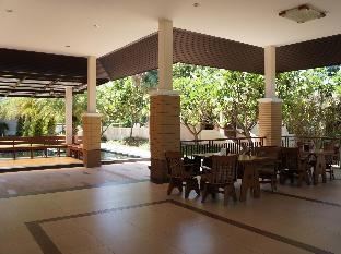 Tarakool Hotel PayPal Hotel Chum Phae