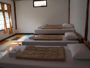 コントン リゾート Khontong Resort