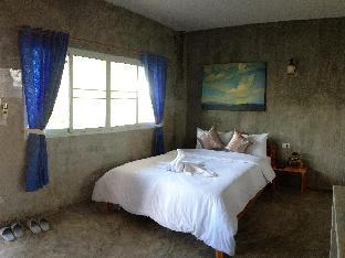A Residence  guestroom junior suite