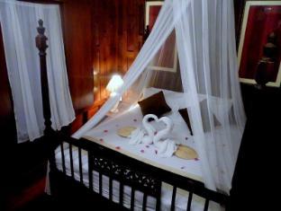 Ayutthaya Retreat 部屋タイプ[デラックス]