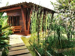ザ フロッグ カオ ヤイ リゾート The Frog Khao Yai Resort