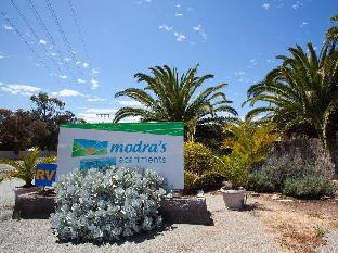 Hotel in ➦ Eyre Peninsula ➦ accepts PayPal
