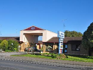 Motel Mount Gambier PayPal Hotel Mount Gambier