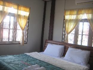 バン ハオ ホテル 2 Ban Hao Hotel 2